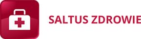 saltuszdrowie-logo