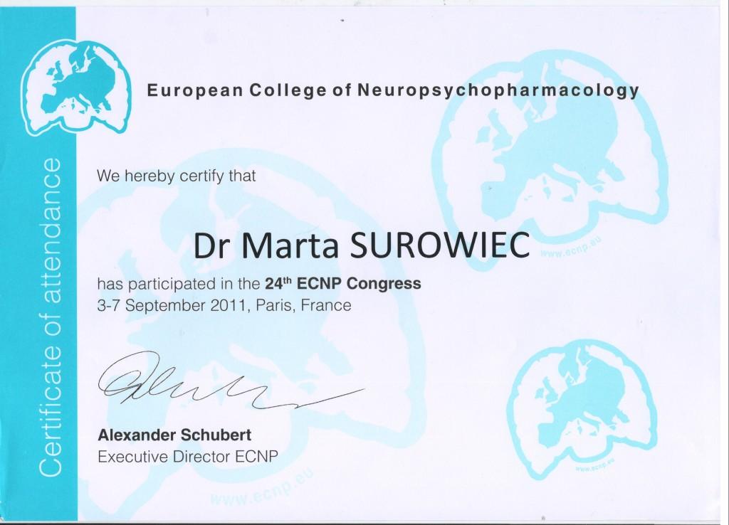 Psychiatra Sono-Expert
